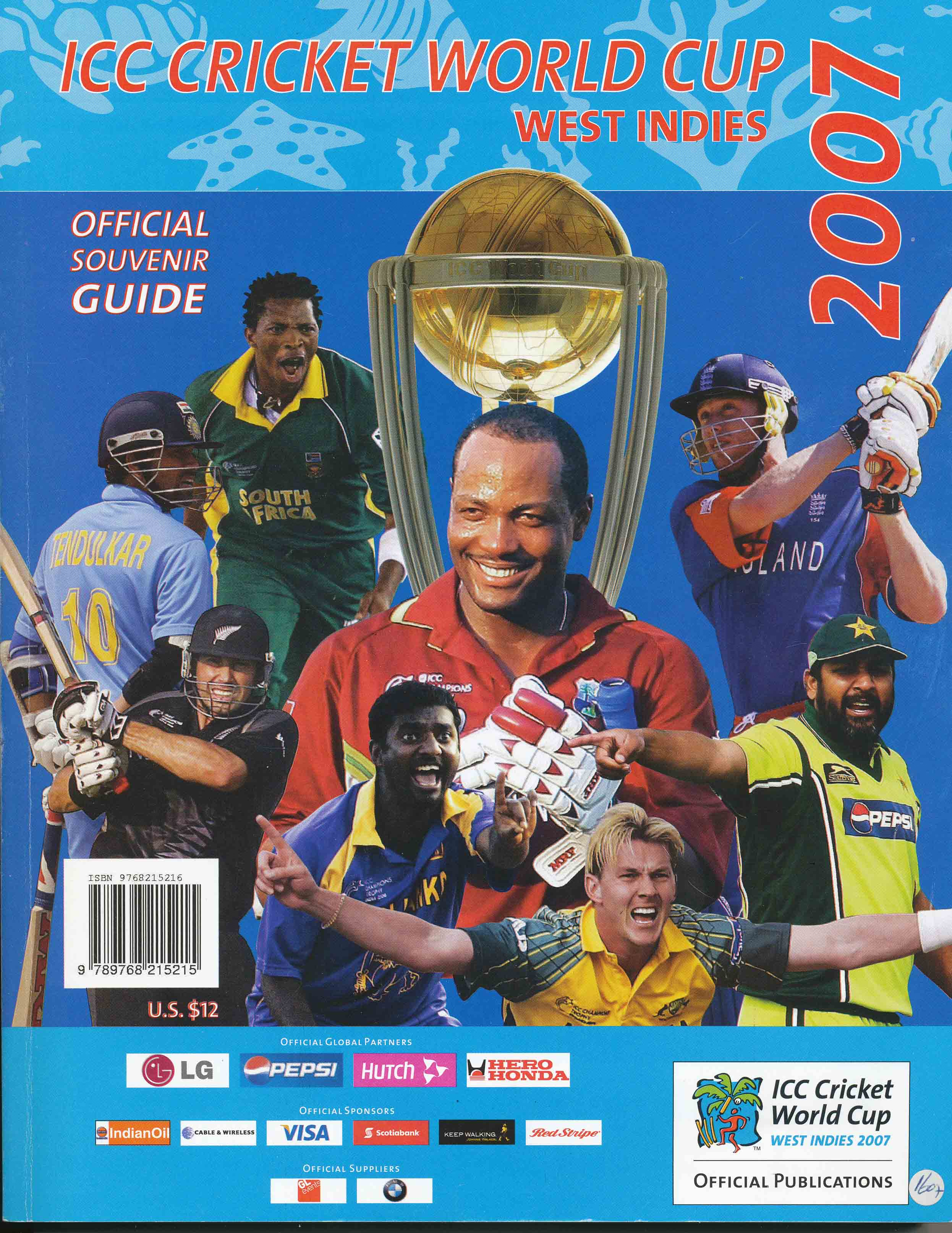 2007 cricket world cup song mp3 free download
